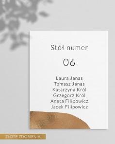 GUEST CARD M05-003