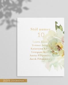 GUEST CARD M01-011