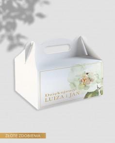 CAKE BOX M01-011