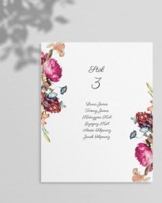GUEST CARD M01-001