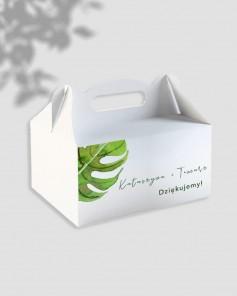 CAKE BOX M02-004
