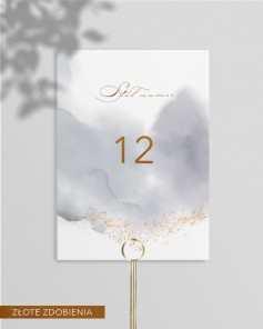 TABLE NUMBERS M02-002